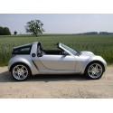 ROADSTER COUPE (DAL 2003 AL 2006)