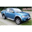 L200 PICK UP(DAL 2007 AL 2015)